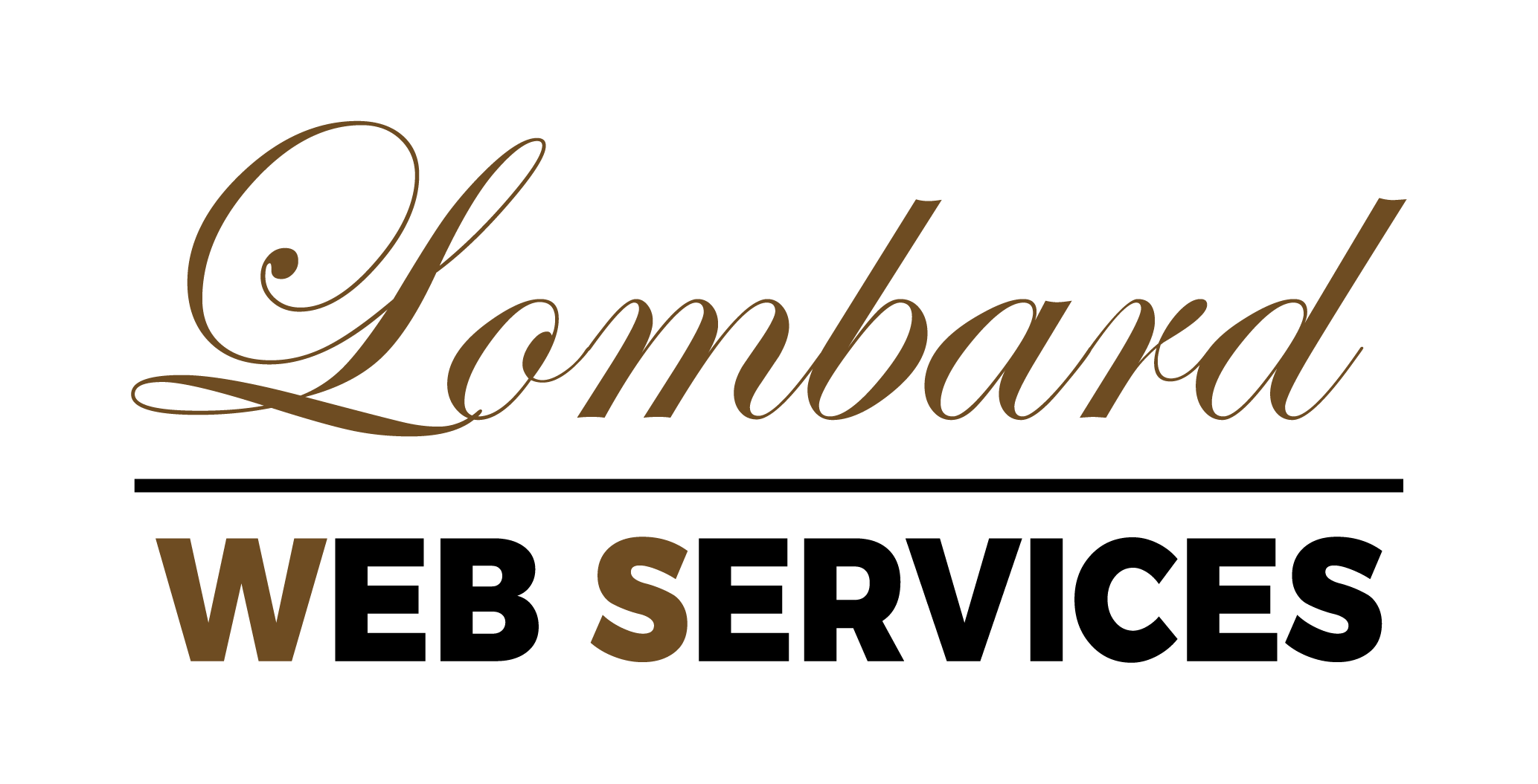 lombard-web-services